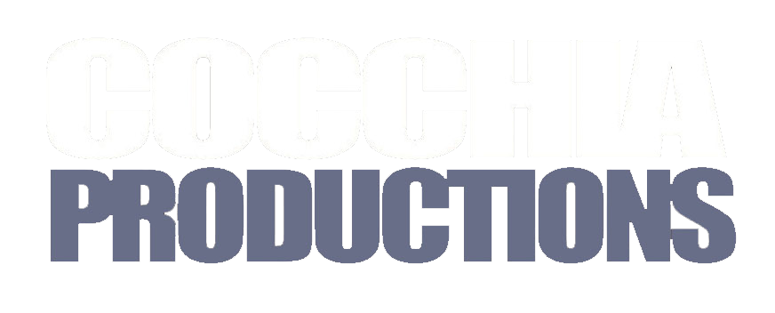 Cocchia Productions